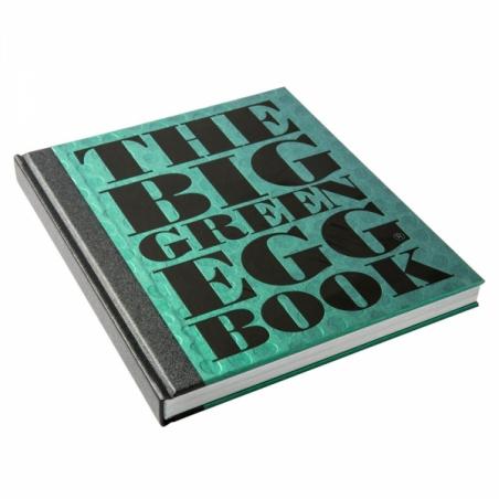 Cookbook (kniha receptov,...
