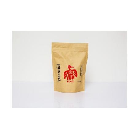 FÉNIX 225g - 100% arabica