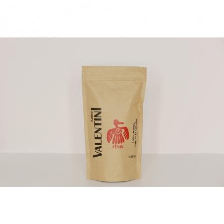 FÉNIX 475g - 100% arabica