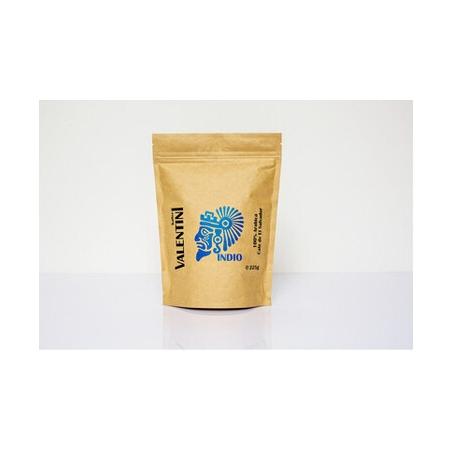 INDIO 225g - 100% arabica