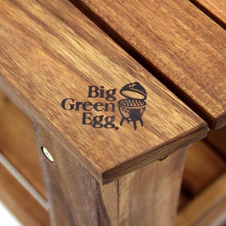 Masívny dlhý stôl pre...