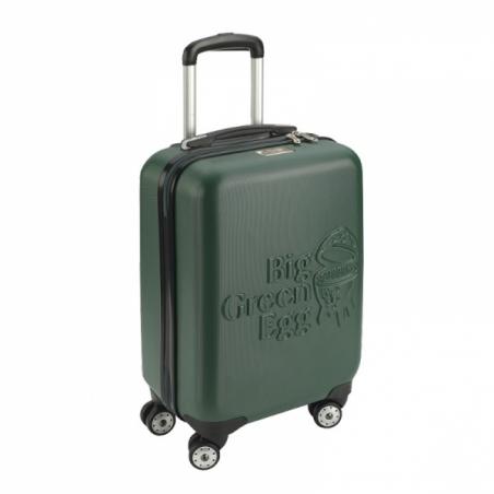 Big Green Egg cestovný kufrík