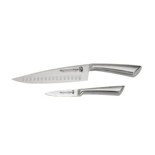 Ergonomický set nožov