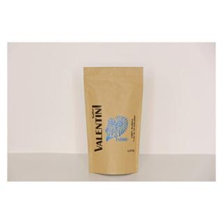 INDIO 475g - 100% arabica