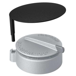 Reggulator rain cup pre MX a S