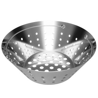 Fire bowl pre MEDIUM