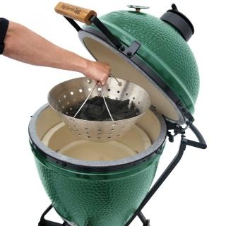Fire bowl pre MINIMAX
