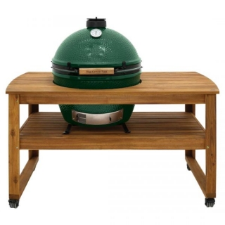 Big Green Egg XLARGE...