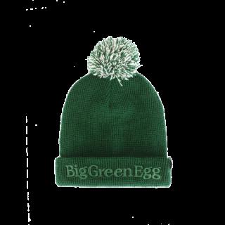 Big Green Egg čiapka
