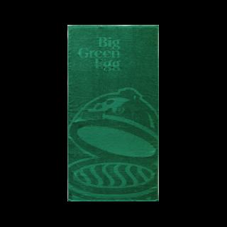 Osuška Big Green Egg 100x200cm
