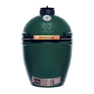 Používaný Big Green Egg Large